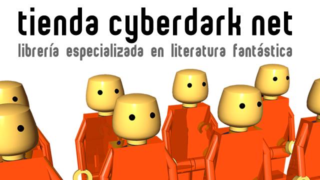 Cyberdarknet