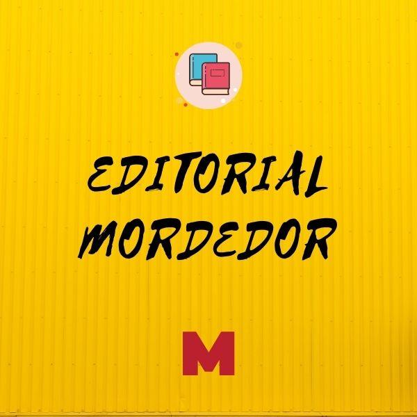 cambios editoriales